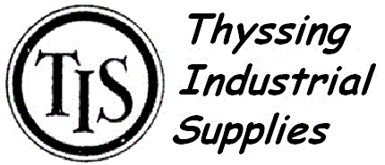 Thyssing Industrial Supplies