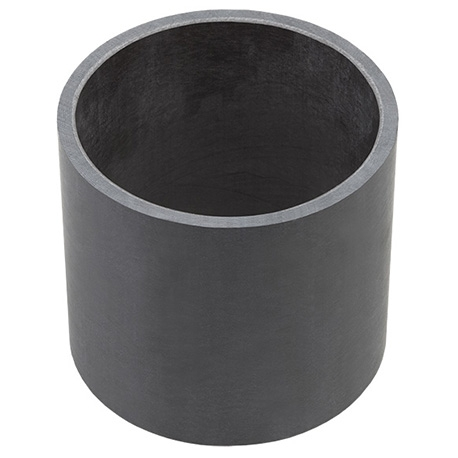 ggb-gar-fil-cylindrical-bearings