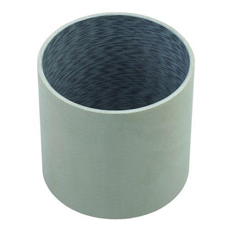 ggb-mlg-filament-wound-bearings-cylindrical-bushing